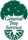 General tree logo image